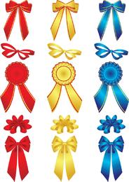 Download 15 Free Vector Ribbons