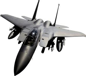 War aircraft design