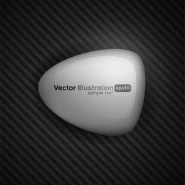 Symphonie des Form-Vektors dekorativ 4