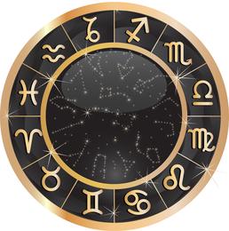 3 juegos de 12 constelaciones de vectores