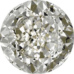 4 Diamond Vector