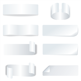 Vector White Box U0026amp Tape