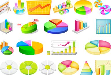 Vector Of Data Analysis