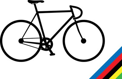 Bike verfolgen