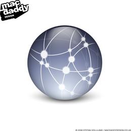 Osx-Netzwerk