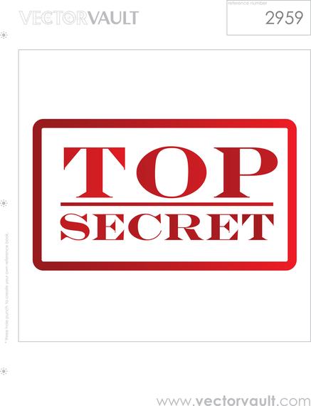 Ultra secreto