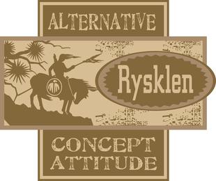 Concept Attitude