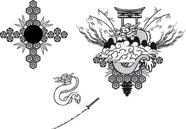 Oriental Motives