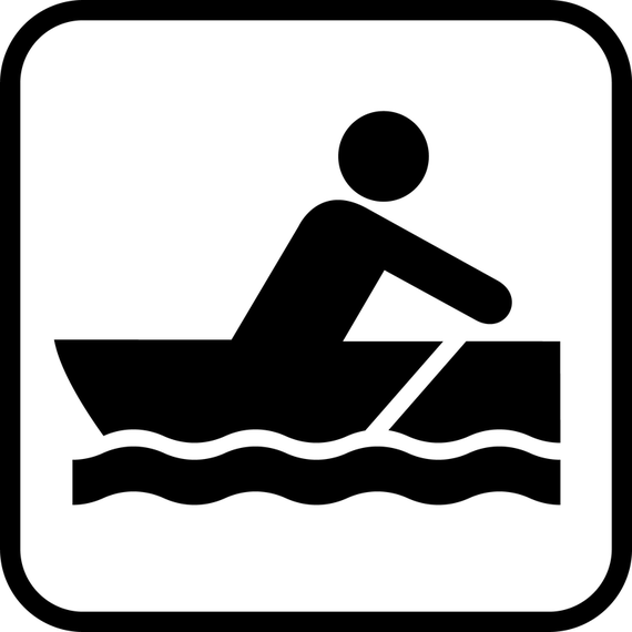 Sign Board Vector 306