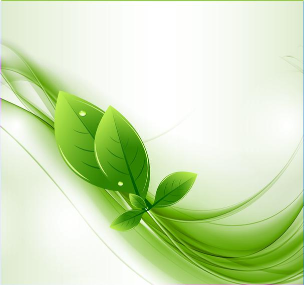 green wave clip art - photo #40