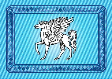Pégaso