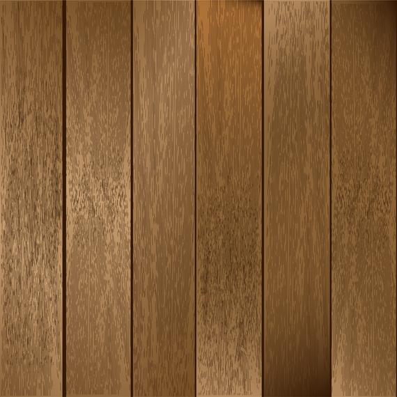 Textura de madera del piso 03 del vector descargar vector for Papel mural tipo madera