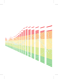 Audio Au Meter