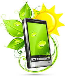 Vector móvel 3