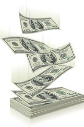 Us Monetary 04 Vector