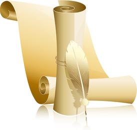 Roll Vector
