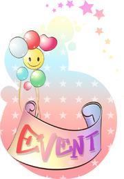 Feliz fiesta clip art