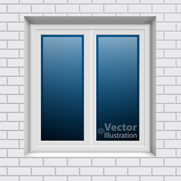 Home Decoration 04 Vector