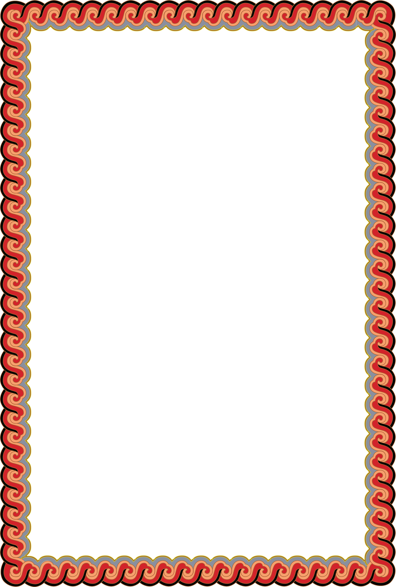 simple borders vector wwwpixsharkcom images