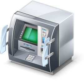 3d Office Supplies Model 04 Vector