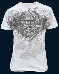 Free T Shirt Design 3