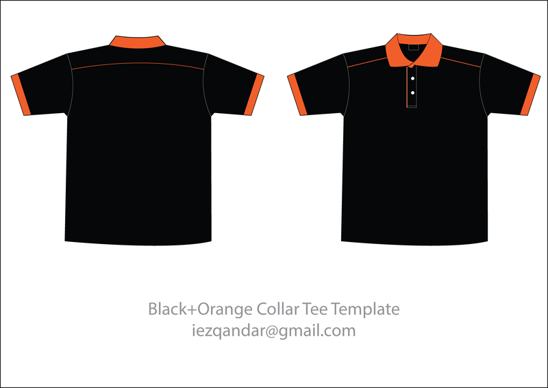 black t shirt template selo l ink co
