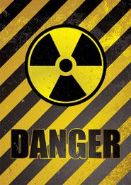 Vektor der nuklearen Warnzeichen-01