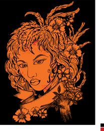Free Vector T Shirt Designs 04