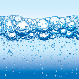 Water Theme Vector 3