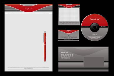 Enterprise Vi Applications 03 Vector
