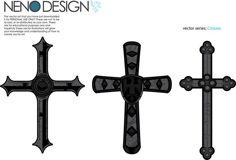 Cruces de vectores