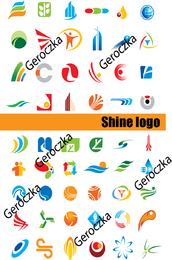 Algunos Logo Vector Graphic