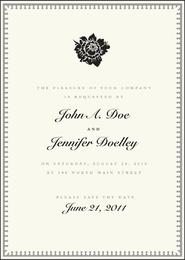 Certificates Vector 1