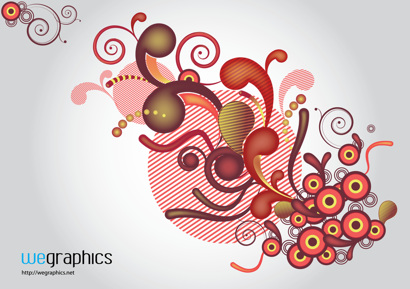 Active Elements Of The Trend Vector