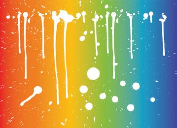 Libertad del arco iris