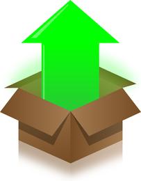 Web 2 0 Box