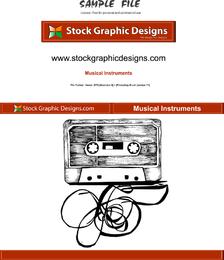 Diseño de cinta