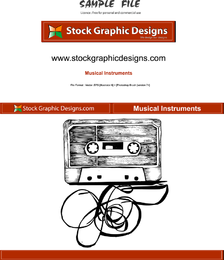 Tape Design