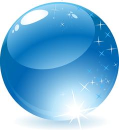 Esfera Cristal
