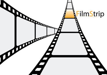 Película de filme