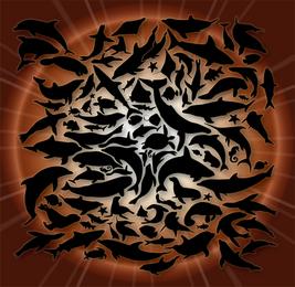 Sea Life Styles