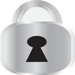 Free Security Locks Vectors