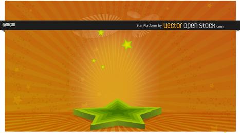 Star Platform