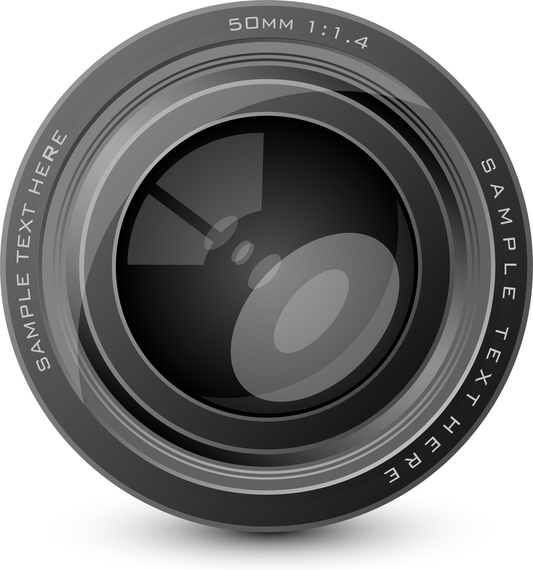 hd camera lens vector vector download rh vexels com camera lens vector black and white camera lens vector free