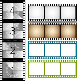 Filmvektor