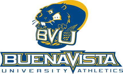 Ausländische Bildung und Ausbildungskurse Logo Vector B Präfix