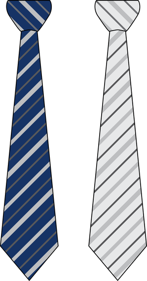 Business Ties