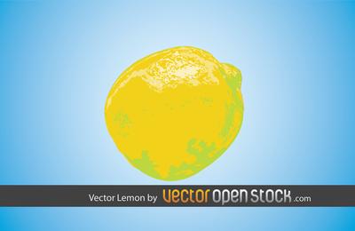 Vector Lemon 2
