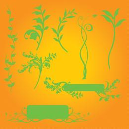 Gráficos de plantas