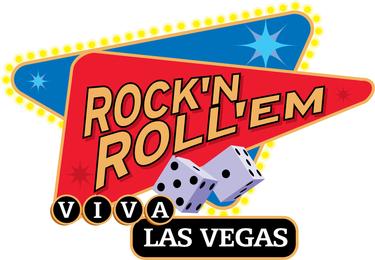 Rnr Las Vegas